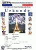 12.06.2012 Au am Rhein